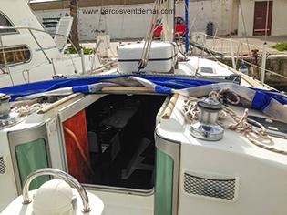beneteau-oceanis-351-18