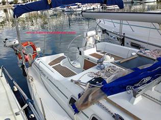 beneteau-oceanis-351-3
