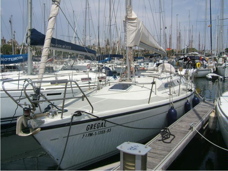 dehler-36-cws-2